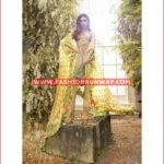 Sobia Nazir New Eid Collection 2016 Design SN 3