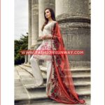 Sobia Nazir New Eid Collection 2016 Design SN 5