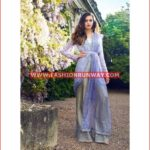 Sobia Nazir New Eid Collection 2016 Design SN 6