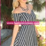 Stylish Casual Dresses Designs