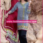 Bonanza Midsummer Collection 2016 Design SC16D13P