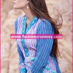 Bonanza Midsummer Collection 2016 Design SC16D20P