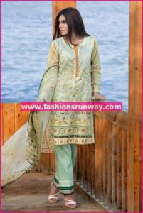 Bonanza Midsummer Collection 2016 Design SC16D5P
