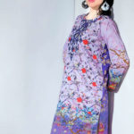 So Kamal Fall Designs 2016 Design DPL16 351
