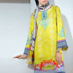 So Kamal Fall Designs 2016 Design DPL16 352
