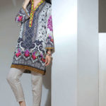 So Kamal Fall Designs 2016 Design DPL16 353