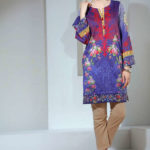 So Kamal Fall Suits 2016 Design DPL16 354