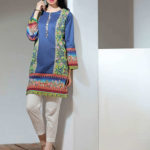So Kamal Fall Designs 2016 Design DPL16 357