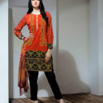 So Kamal Fall Designs 2016 Design DPL16 358