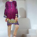 So Kamal Fall Designs 2016 Design DPL16 362