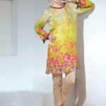 So Kamal Fall Designs 2016 Design DPL16 363