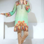 So Kamal Fall Designs 2016 Design DPL16 364
