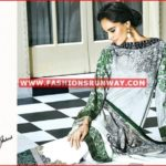 house of ittehad fall winter dresses 2016 design 5801