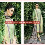 house of ittehad fall winter dresses 2016 design 5817