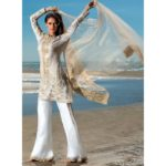 Design 08 Sobia Nazir Luxury Chiffon 2016 Unstitched Suit